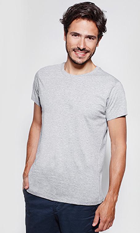 Ανδρική μπλούζα ROLY BEAGLE (CA6554) - ΄Ενδυση - Υπόδηση - Εξοπλισμός  Εργασίας   ΄Αθλησης - Μ.Α.Π. c10f00b9cc4
