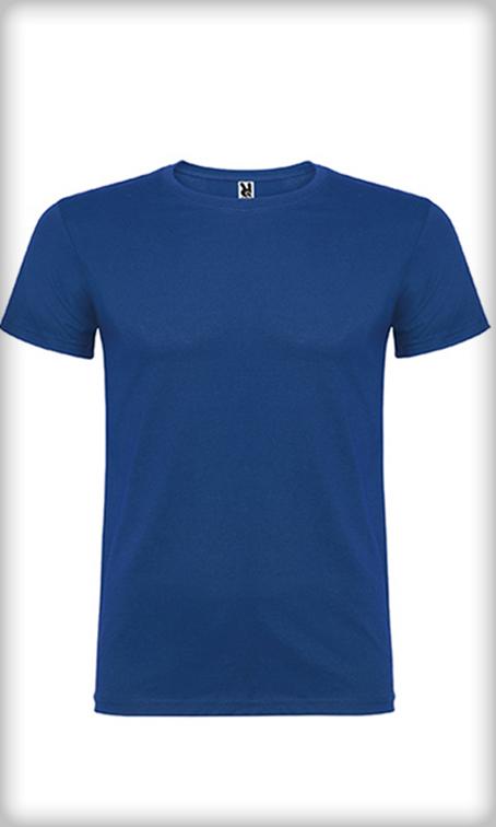 Ανδρική μπλούζα ROLY BEAGLE (CA6554) - ΄Ενδυση - Υπόδηση ... 7b3925f7a04