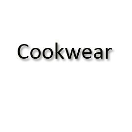 Cookwear