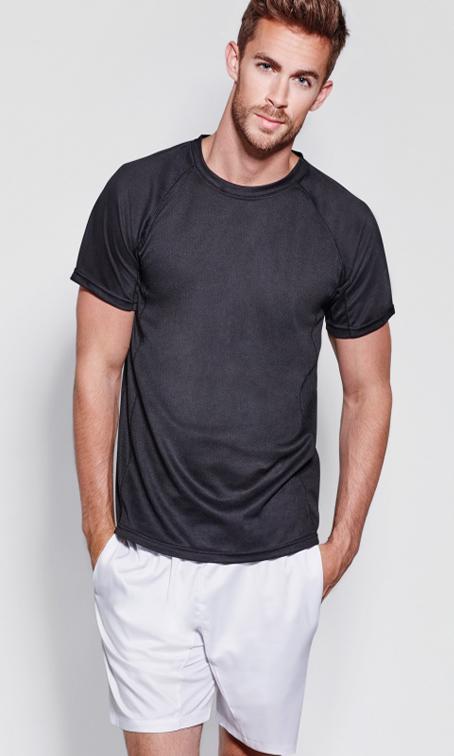 Ανδρικό T-Shirt MONTECARLO (CA0425) - ΄Ενδυση - Υπόδηση - Εξοπλισμός  Εργασίας   ΄Αθλησης - Μ.Α.Π. db3bdb227ba