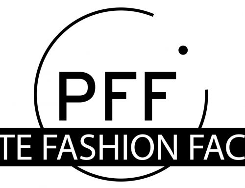 Private Fashion Factory – Workwear, Sportswear & Personal Protection Equipment